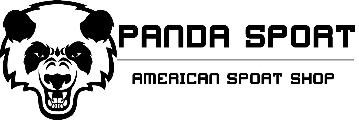 Panda Sport-Logo